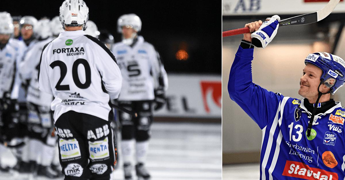 Muhrén ny assisterande tränare i AIK