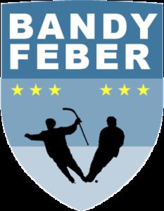 Bandyfeber - Sveriges främsta bandysajt