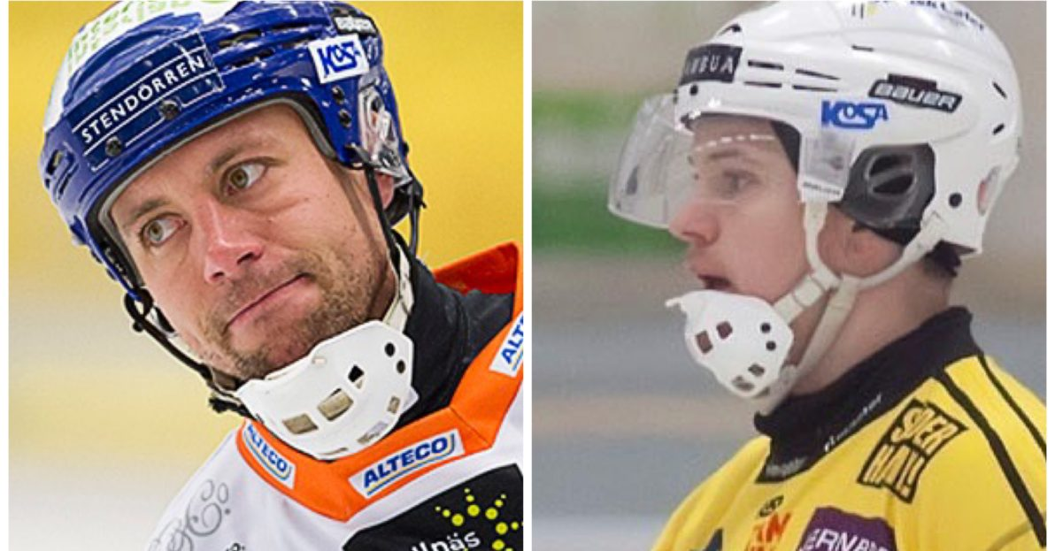 midsommarderby bandy