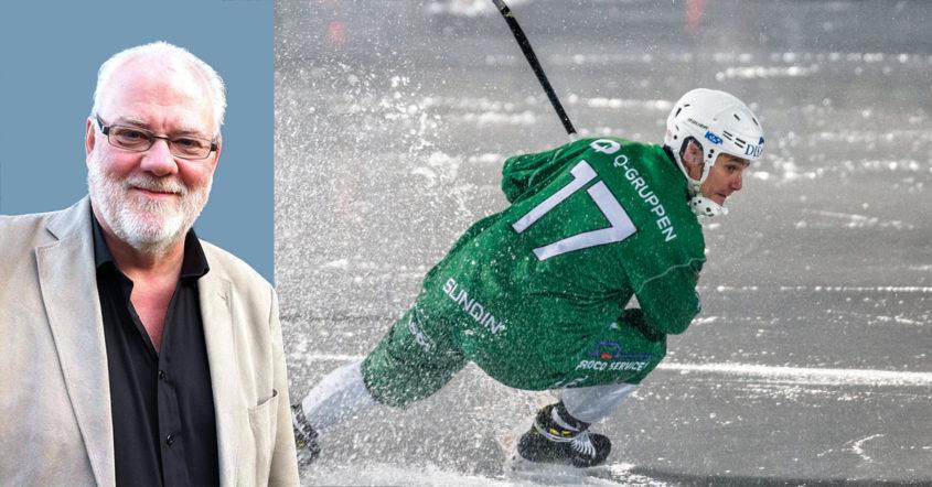 Hammarby, Kjell Anderstedt, konkurs, konka, elitlicens, elitlicensen