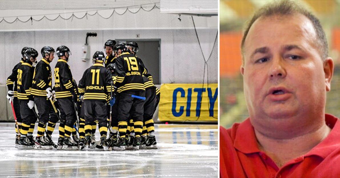 AIK, AIK Bandy, Skatteverket, utreds, AIK utreds av Skatteverket