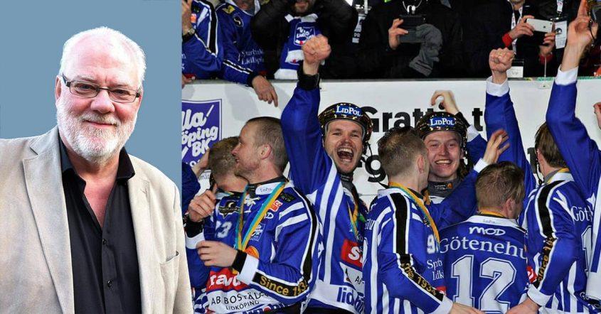 Slutspel bandy 2020, slutspelsvalen, elitserien, batalj, Edsbyn, Villa, Kvartsfinalerna, slutspelet