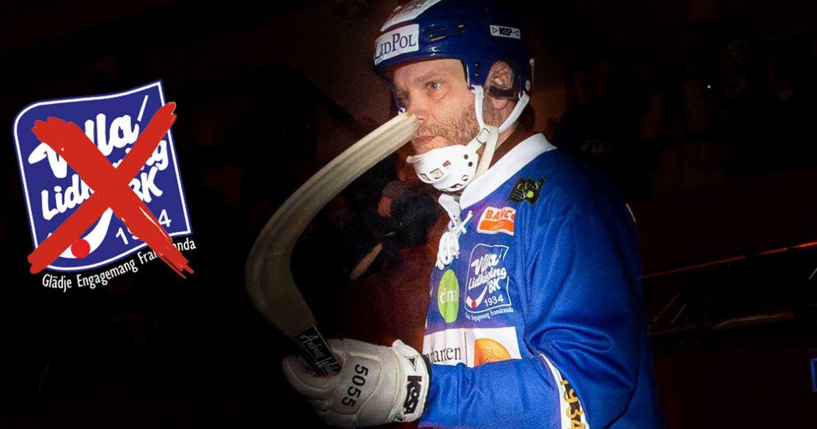 Johan Esplund, Villastjärnan, Storstjärnan, lämnar, ryktas till AIK
