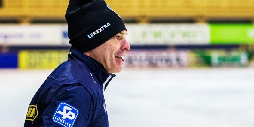 "Magnus ""Kuben"" Olsson"
