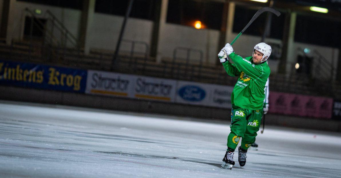 Jacob Bucht, Bucht lämnar Hammarby, flyttar hem till Karlstad