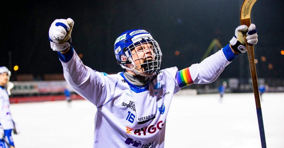 Erik Litzén, IFK Motala, Litzén lägger ned elitkarriären, Litzén