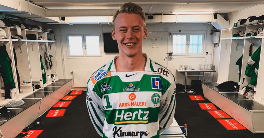 Max Mårtensson, VSK, Mesta mästarna, Mårtensson återvänder till VSK