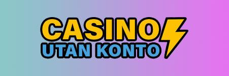 svenska zimpler casino utan licens