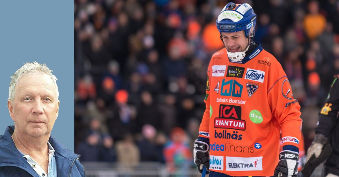 Bandy, elitserien, elitseriepremiär, premiär, bandy sweden elitserien, elitserien bandy 2019 20 tabell, bandy elitserien, elitserien bandy