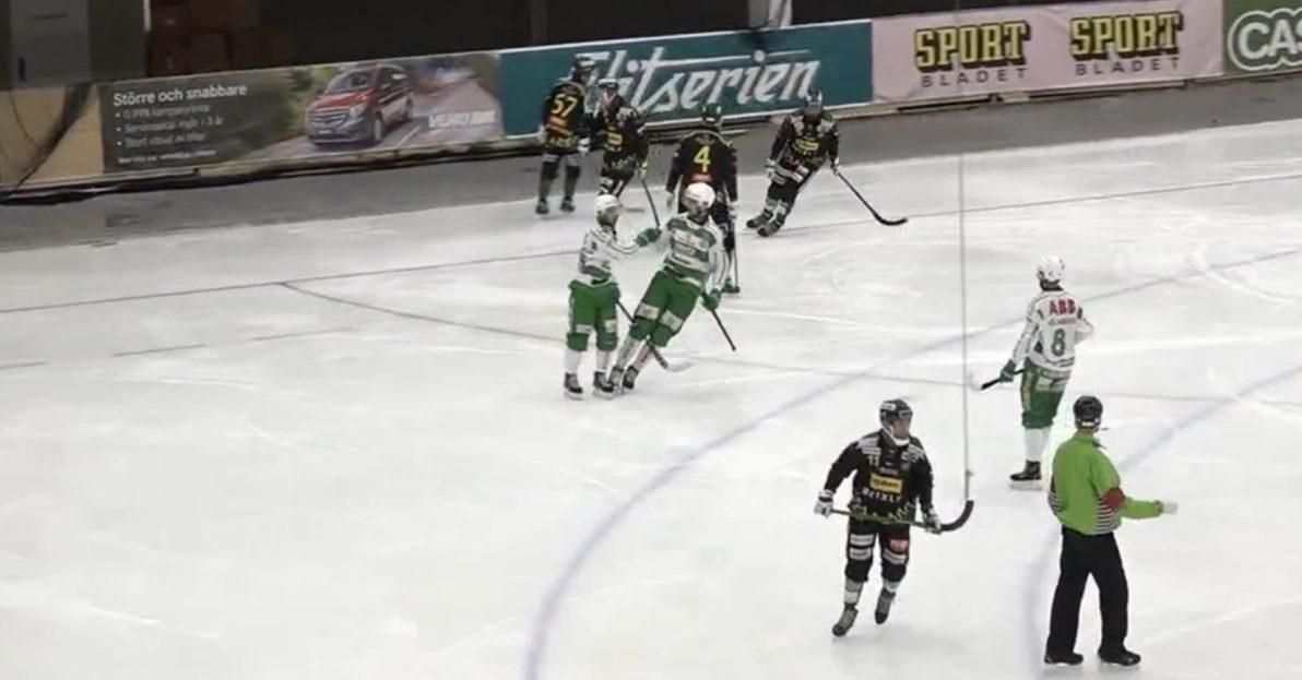 VSK bandy, Västerås SK, VSK, Västerås bandy