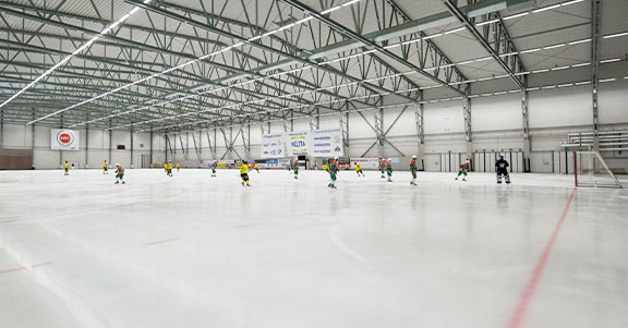 SM-final bandy 2021, SM-final bandy 2020, bandyfinalen 2021