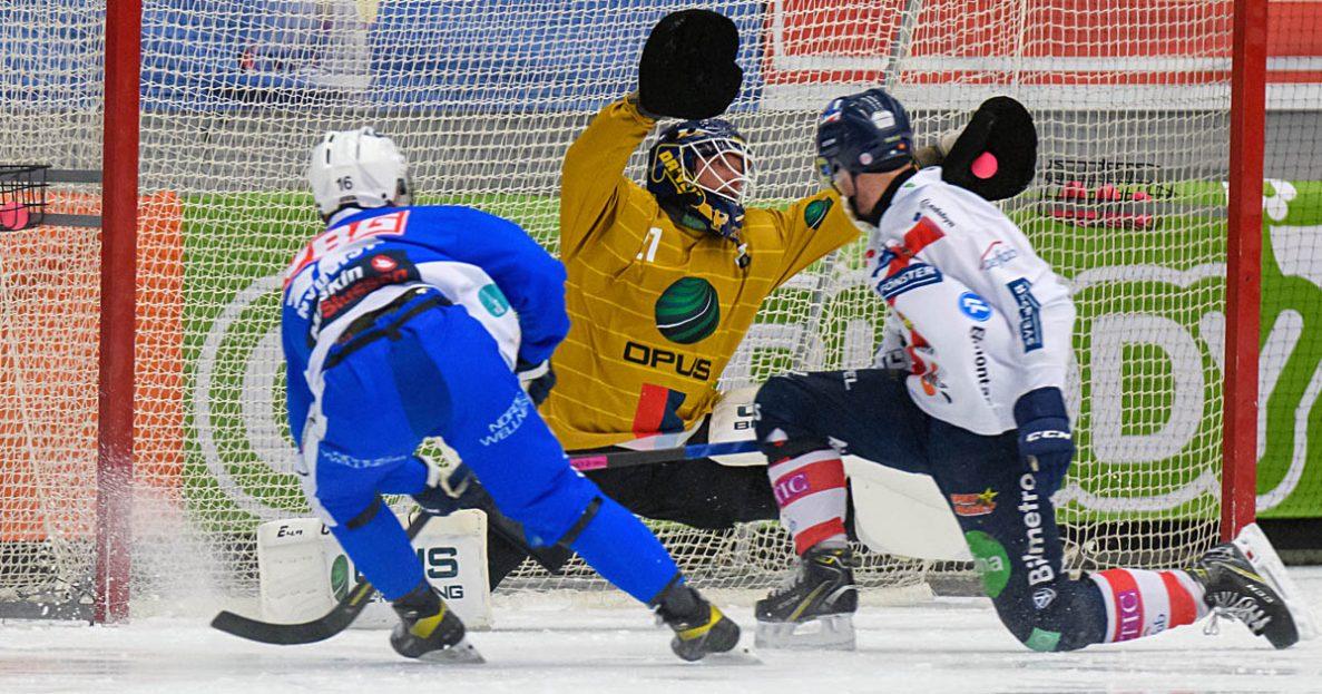 Edsbyn bandy, elitserien bandy, bandy elitserien, bandy, bandyfeber, Edsbyn Vänersborg bandy, Edsbyn vänersborg kvartsfinalen