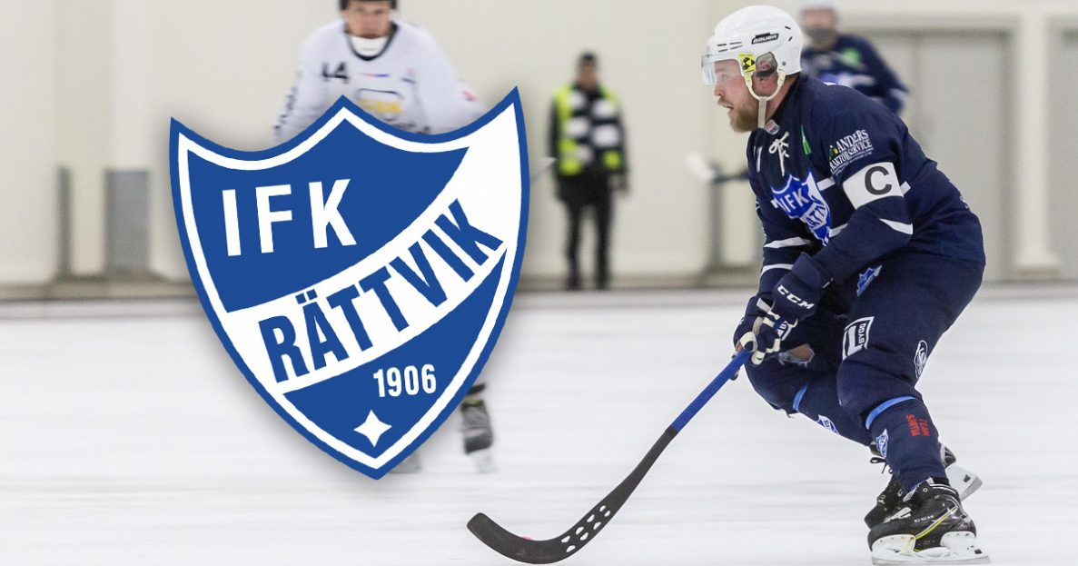 Jesper Nywertz, IFK Rättvik bandy, Rättvik bandy